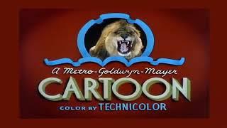 Tom ve Jerry oynuyor Full izle wf çizgi film