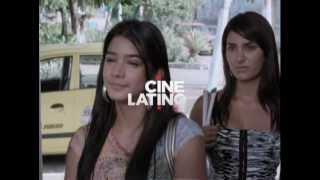 Sin tetas no hay paraiso- Trailer Cinelatino