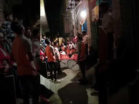 . Maharashtra Bombay Nasik dhol 8800 881 548 Nand Nagri Delhi 93