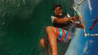 GoPro Founder Nick Woodman to Become Best-Paid U.S. CEO