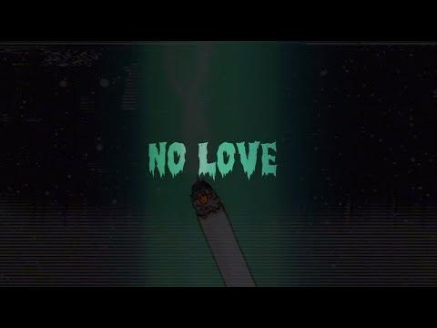 "[FREE] Lil Baby x A Boogie Type Beat 2018 – ""NO LOVE"" (Prod. by @Shyheem_)"