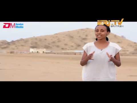 ERi-TV, ERi-TV, #Eritrea: Exploring Eritrea's Marine Resources  - Dessie Island - Part II of II