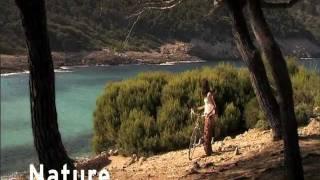 Mallorca - vídeo de promoción turística(Video emitido en las ferias de Turismo sobre los producots turísticos que ofrece Mallorca: cultura, naturaleza, meetings, vela, etc... Podrás practicar golf ..., 2011-11-17T10:45:11.000Z)