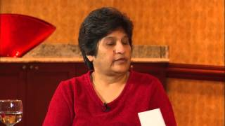 Importance of immunizations if you have diabetes
