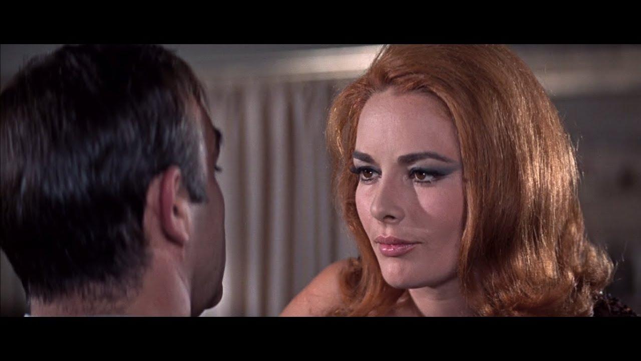 казино рояль 1967 смотреть онлайн 720