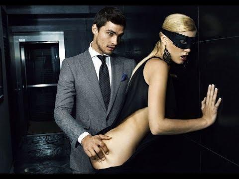 Секс без ограничений фото придумали!!!