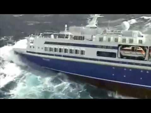 Land Sickness': Mal de Debarquement/Disembarkment Syndrome (MdDS)