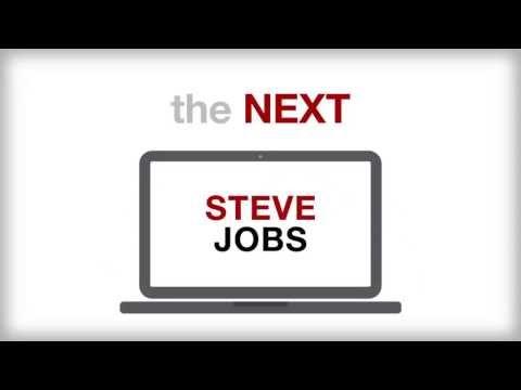 Media, Digital & Creative Jobs - Strike Jobs
