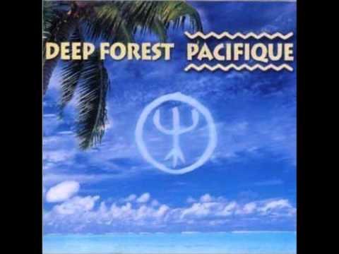 Deep Forest - Le Baiser