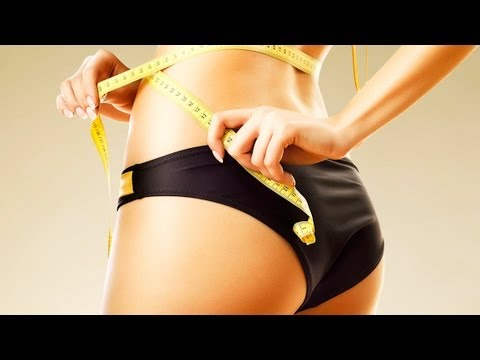 Thumbnail: 10 Crazy Dieting Methods