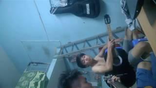 """Cover guitar """" Tiền """" Ngọc Sơn"""