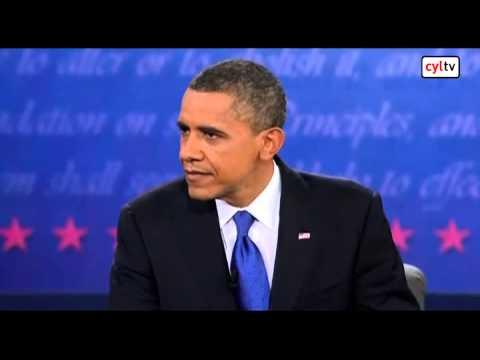 el-último-debate-entre-obama-y-romney-centrado-en-la-política-exterior