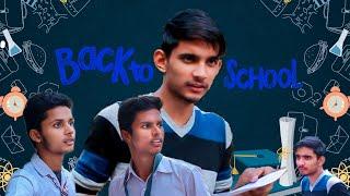 10th ke teen topper  |  masy crew new video | aladin | desi musayra 2 |desi ka school