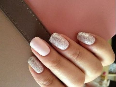 Classy nail designs youtube prinsesfo Image collections