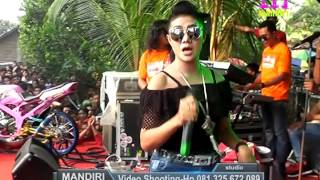 Video LORO ATI NORMA SILVIA ROMANSA LIVE BANJARAN KEBUK SPARTAN download MP3, 3GP, MP4, WEBM, AVI, FLV September 2018