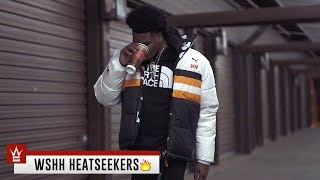 "Ron Jayy - ""No Mo"" (Official Music Video - WSHH Heatseekers)"