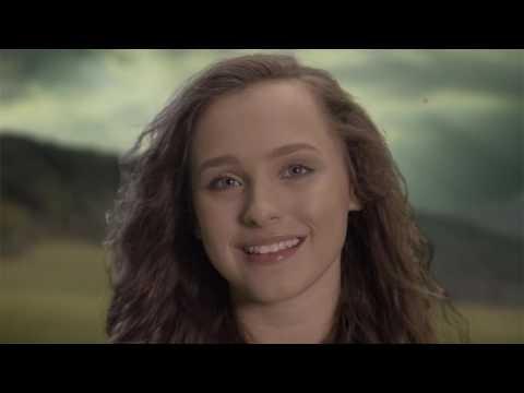 Delta - Mese (Official Video) letöltés