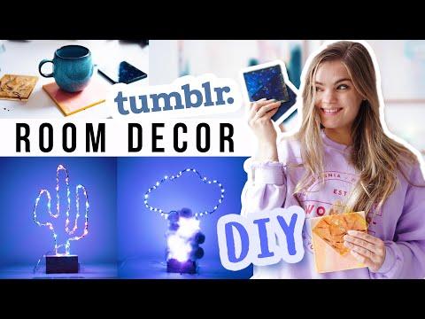 смотрите сегодня видео новости 3 Tumblr Diy Room Deko Ideen Für Dein Zimmer I Mjette на онлайн канале Russia Video News Ru