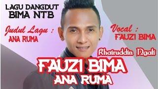 Lagu Bima Rock Dut Fauzi Bima Ana Ruma.mp3