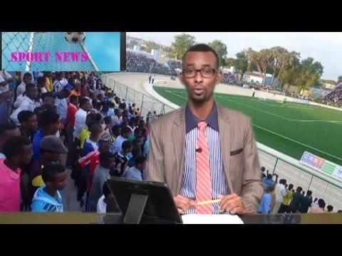 faaqidaadda ciyaaraha 22 FEB 2016 NAIROBI