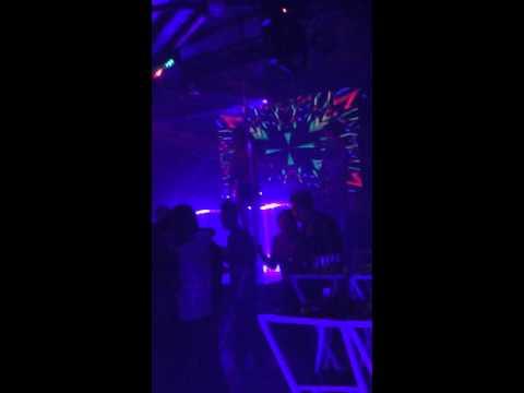 JET CLUB BẮC NINH