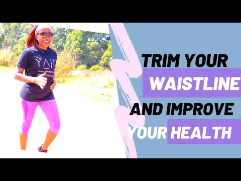 7 WAYS WALKING IMPROVES YOUR BODY / EASIEST EXERCISE FOR SUSTAINABLE WEIGHT LOSS