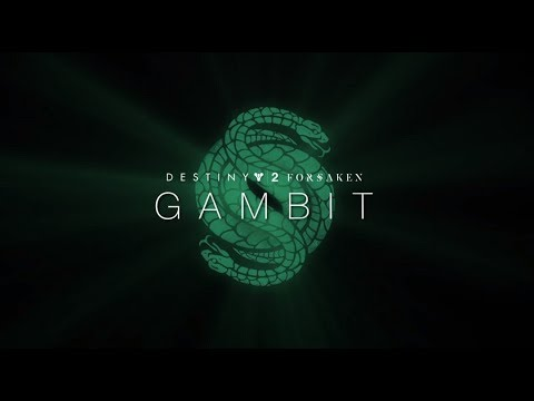 Destiny 2 News Update Early Access Gambit Class Changes Youtube
