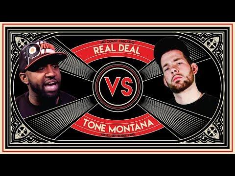 No Coast X TRAILER - Real Deal, Young Kannon, Mosh Jelton, Qpacalypse & More | No Coast Chicago