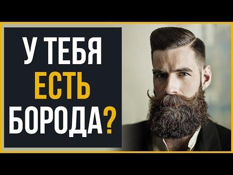 Топовые Виды Бород в 2019 | RMRS