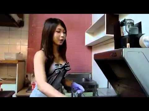 where to meet asian girls