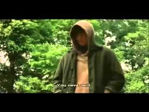 Video clip hay GENJI VS RINDAMAN VERSI INDONESIA CROWS ...