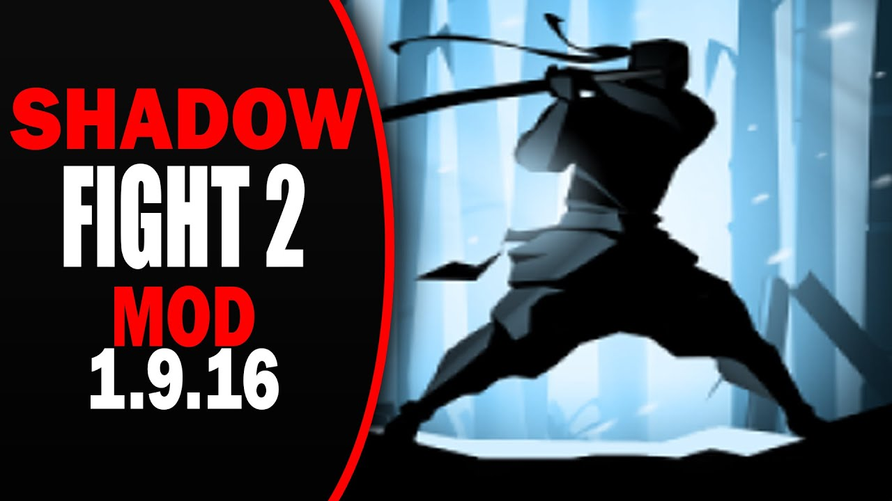 Скачать creehack 1. 6. 1 (крихак) для shadow fight 2 1. 9. 16 на android.