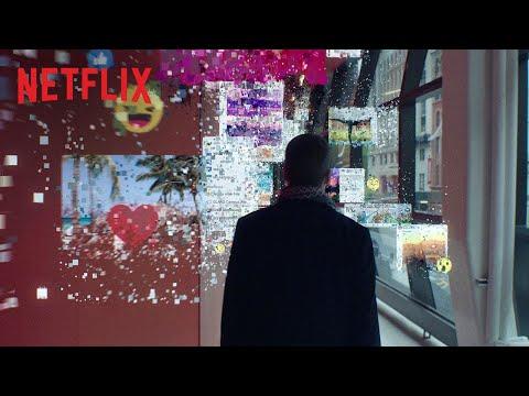 El gran hackeo   Tráiler oficial VOS en ESPAÑOL   Netflix España