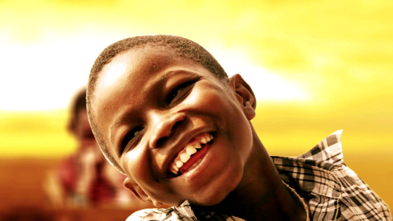 """""""اعرف"""" اللغة المنتشرة في بعض البلدان الافريقية"""