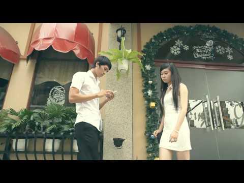 MV Like It Khóc đêm - clip ca nhạc cảm động