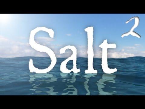 Download Salt : #2 LE BLACK DEAR ! [FR.HD.720p]