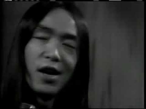 Fumio Miyashta (1979) - Far East Famiily Band