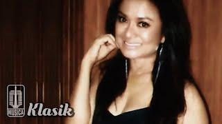 Betharia Sonatha - Hatiku Menangis (Official Karaoke Video)