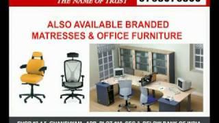 Skylark Interiors Up To 30 %off Sale In Navi Mumbai