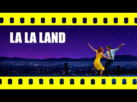 "La La Land - ""Lovely Night Dance"" Film Clip"