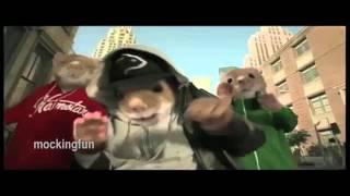 Isse kehte hain hip hop - Rat version