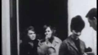 THE HAPARANDA DUNDEE 1960'S