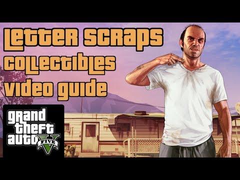 assassins creed origins ps4 trophy guide