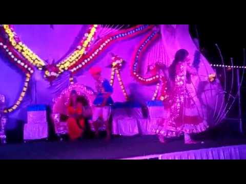 Suno hasina Kajal wali song sonu