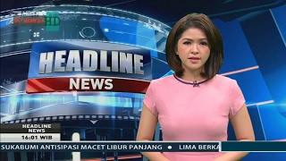 Video Tambah Montok Sumi Yang Metro TV, 22 April 2017 download MP3, 3GP, MP4, WEBM, AVI, FLV Desember 2017