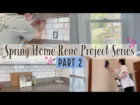 spring-home-reno-part-2-|-diy-backsplash-|-diy-home-projects