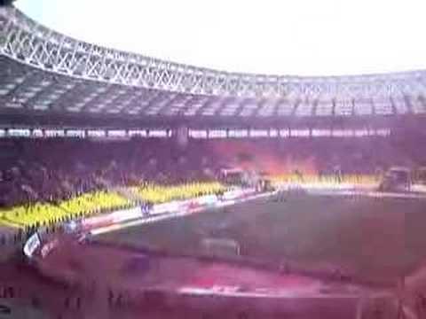 Spartak-cska 3tyr 2006g