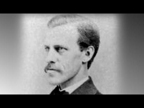 Welsh Fairy Tales   William Elliot Griffis   Myths, Legends & Fairy Tales   Audiobook   1/3