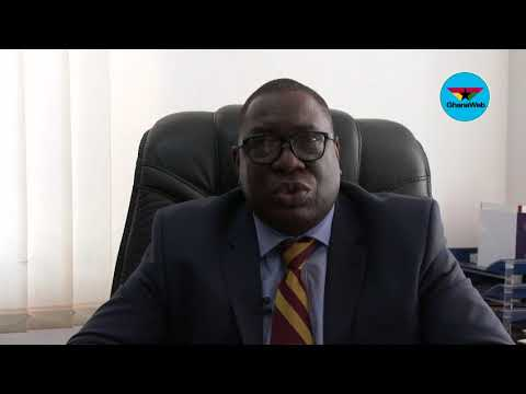 GN Bank confident of meeting new BoG capital requirement by end of 2018