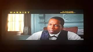 Harriet Movie TV Spot 1